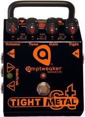 Amptweaker TightMetal ST