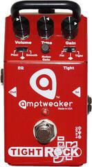 Amptweaker TightRock JR