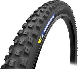 Michelin Wild AM2 27.5x2.60 (66-584) 970g 3x60TPI TLR
