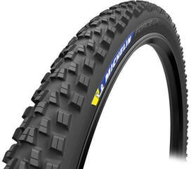 Michelin Force AM2 27.5x2.60 (66-584) 940g 3x60TPI TLR