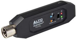Alto Professional Bluetooth Total 2