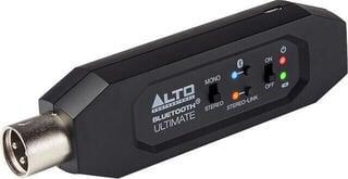 Alto Professional Bluetooth Ultimate