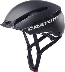 Cratoni C-Loom