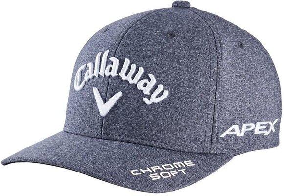 Callaway Tour Authentic Performance Pro XL Șapcă golf