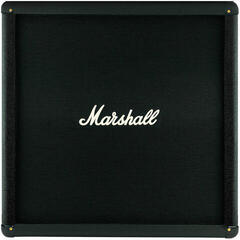 Marshall MG 4x12 B
