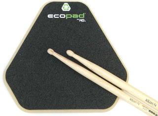 Evans ECO 9 SNR Eco Pad Snare Adjustable 9
