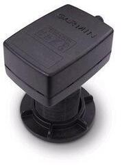 Garmin Intelliducer NMEA 2000 13-24° Tilt