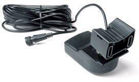 Garmin Transom Mount Intelliducer NMEA 2000