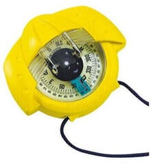 Plastimo Compass Iris 50 Yellow
