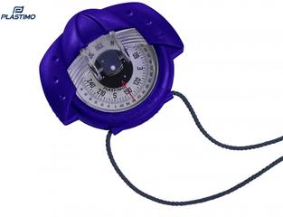 Plastimo Compass Iris 50 Blue