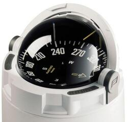 Plastimo Compass Olympic 135 - WHITE-BLACK