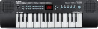 Alesis Harmony 32 Keyboard without Touch Response