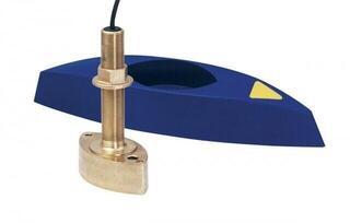 Raymarine B744V - Sonar Transducer