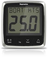 Raymarine i50 Speed