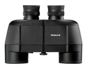 Minox BN 7x50 Black