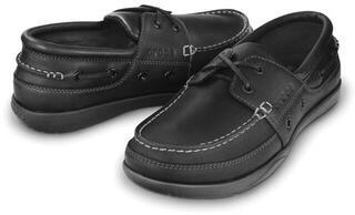 Crocs Harborline Black