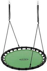 Nils Camp NB5036 Swing Green