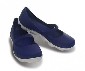 Crocs Duet sport Mary Jane Blue 34-35