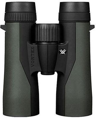 Vortex Crossfire 8 x 42