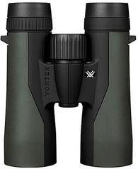 Vortex Crossfire 10x50 Jumelles