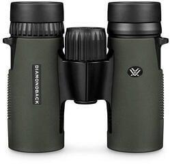 Vortex Diamondback 10x32 Fernglas