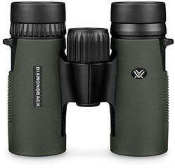Vortex Diamondback 8 x 42