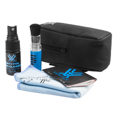 Vortex FogFree Lens Cleaning Kit