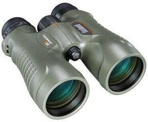 Bushnell Trophy Xtreme 10x50 Green