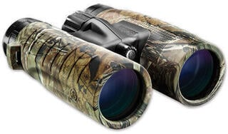 Bushnell Trophy 10x42 Realtree Xtra