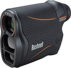Bushnell Laser Rangefinder Trophy Xtreme
