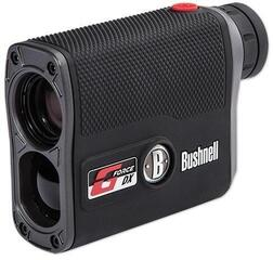 Bushnell Laser Rangefinder G-Force DX ARC