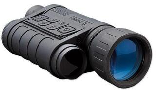 Bushnell Night Vision 6x50 Equinox Z