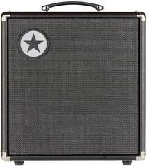 Blackstar UNITY 60 Combo (B-Stock) #926992