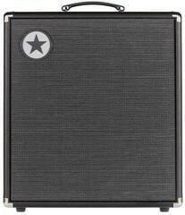 Blackstar UNITY 250 Combo