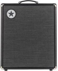 Blackstar UNITY 500 Combo