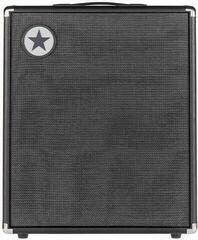 Blackstar UNITY 250C Active Cabinet