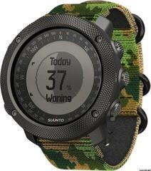 Suunto Traverse Alpha Woodland (B-Stock) #920831