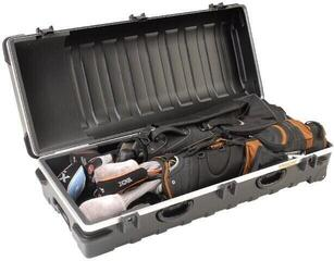SKB Cases 2SKB-5020W Double ATA Golf Travel Case