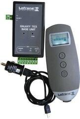 Lofrans Galaxy 703