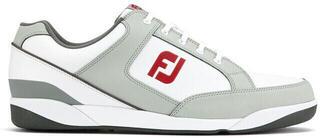 Footjoy Originals Scarpe da Golf Uomo