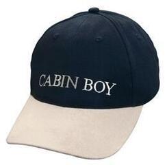 Nauticalia Cabin boy Cap