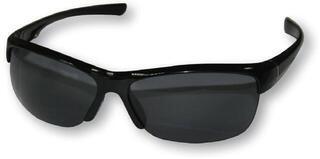 Lalizas TR90 Polarized - Black