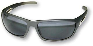 Lalizas TR90 Polarized - Gray