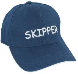 Sailor Casquette Skipper