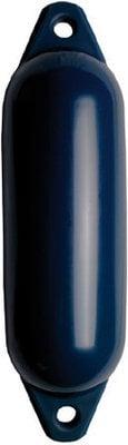 Majoni FENDER STAR - NAVY 12 cm 45 cm