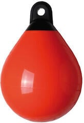 Majoni Buoy Orange