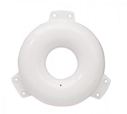 Majoni Ring Fender White 30 CM