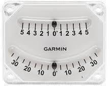 Garmin Clinometer
