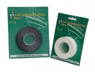 PSP Self Amalgamating Tape Black