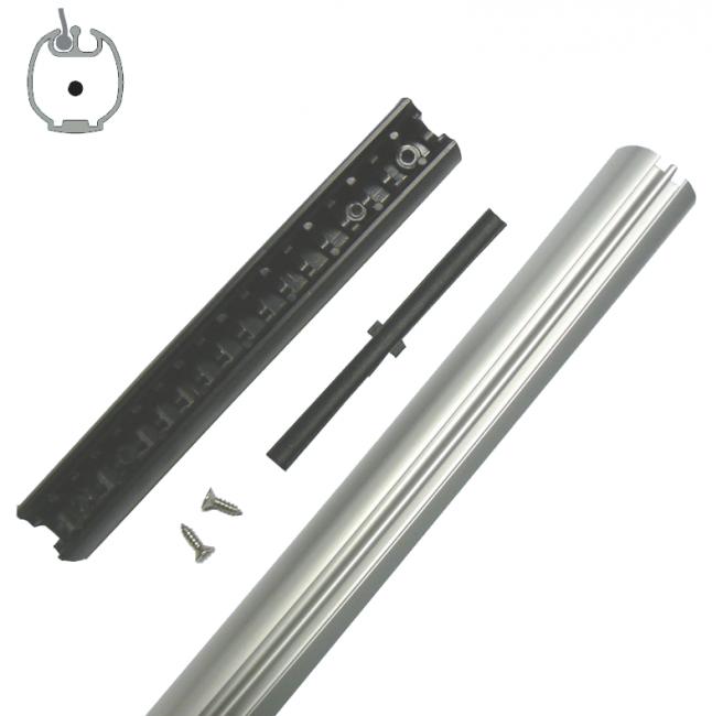 Plastimo 26902 náhradní profil a spojka pro T-modely